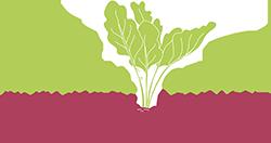 memorial-centre-farmers-market-logo.png