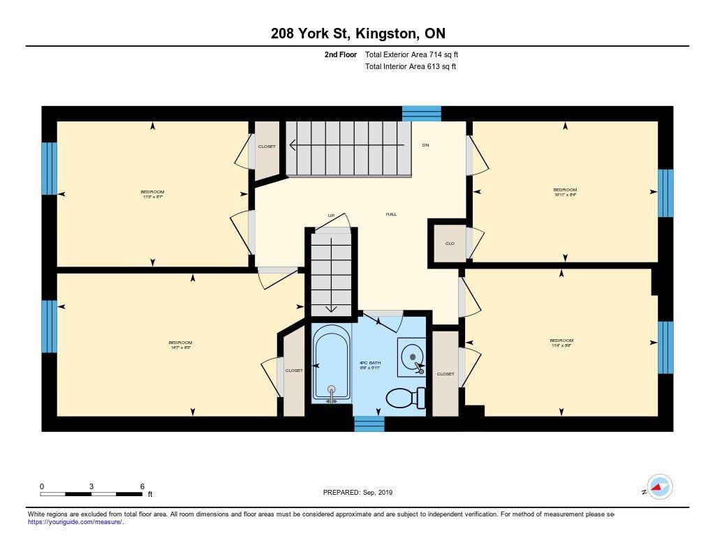 901-floor-page_imperial_2_m.jpg