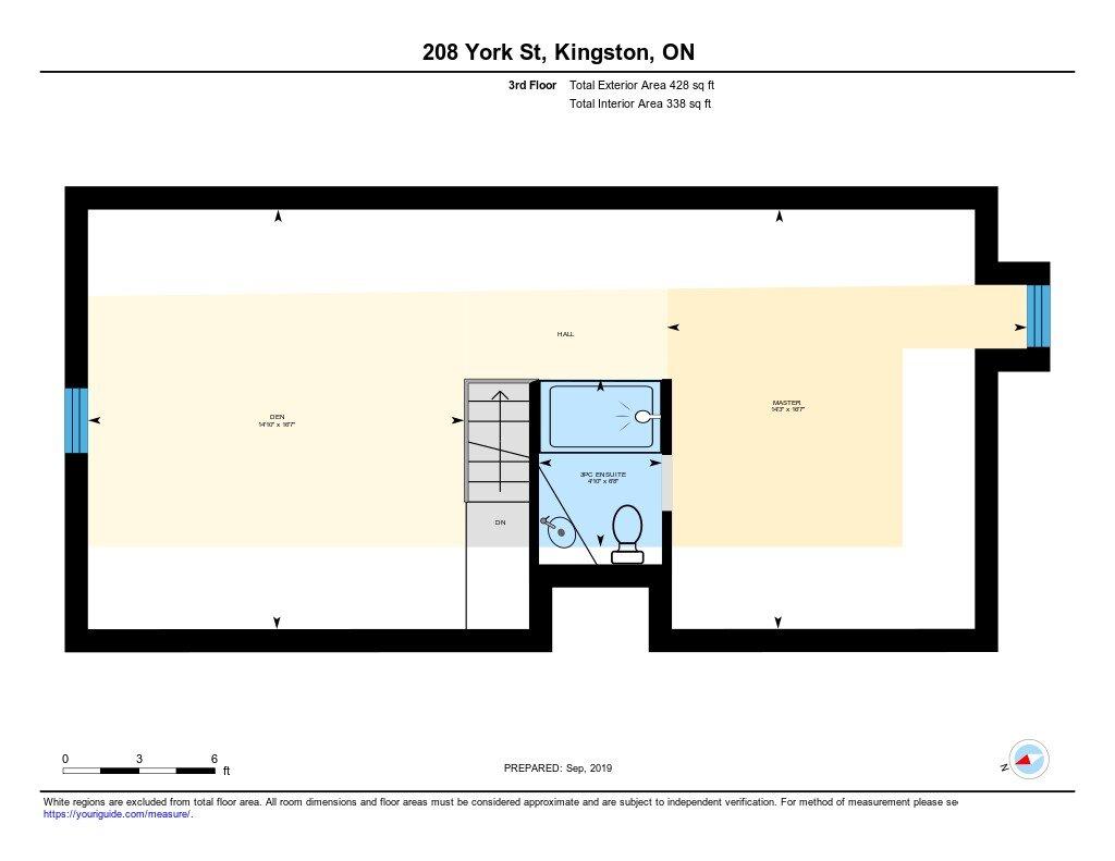 902-floor-page_imperial_3_m.jpg