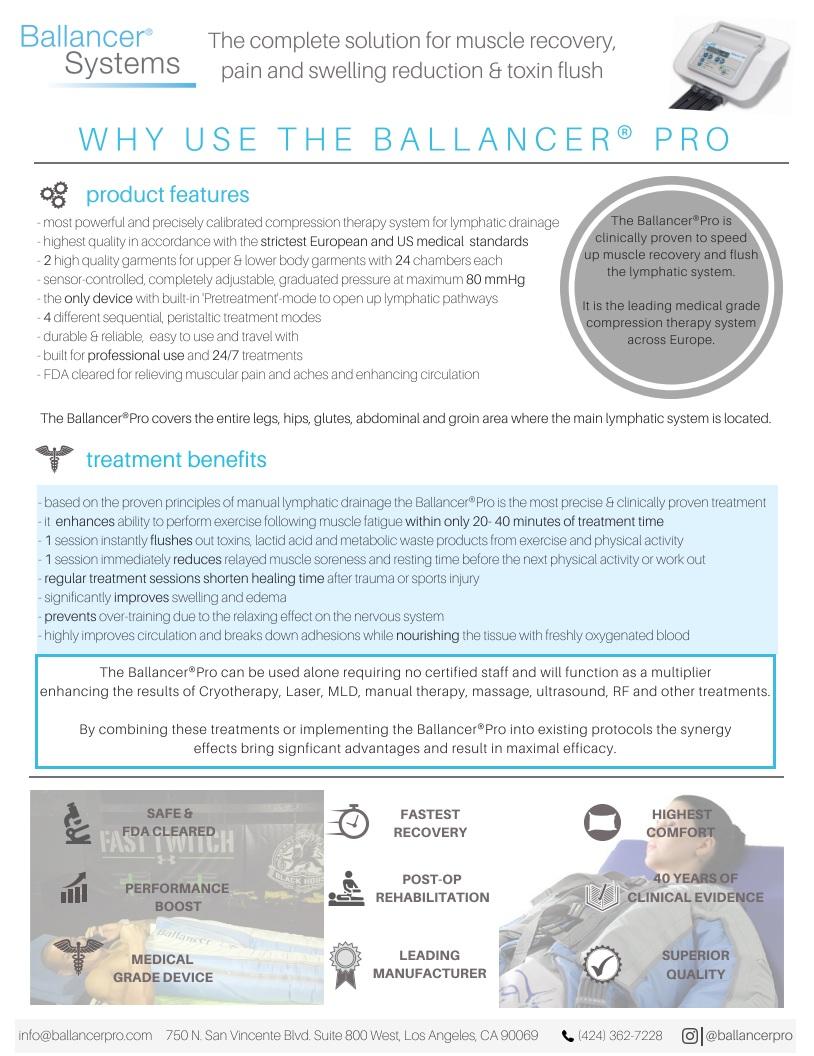 Ballancer+Pro+screenshot.jpg