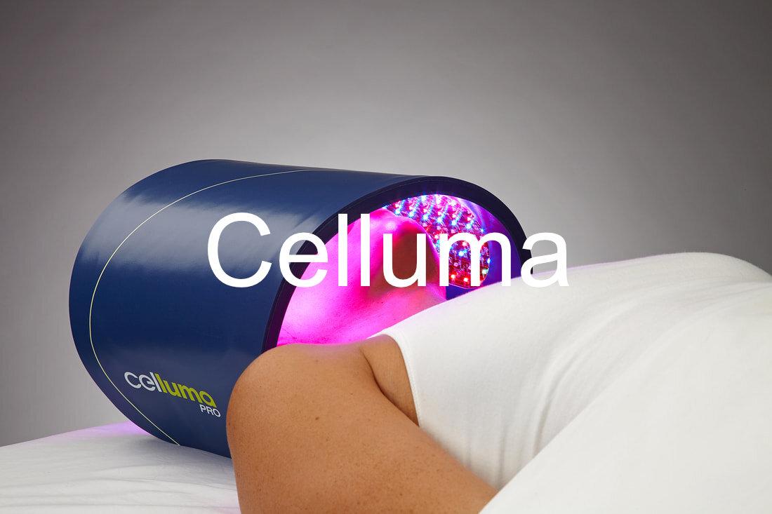 Celluma text.jpg