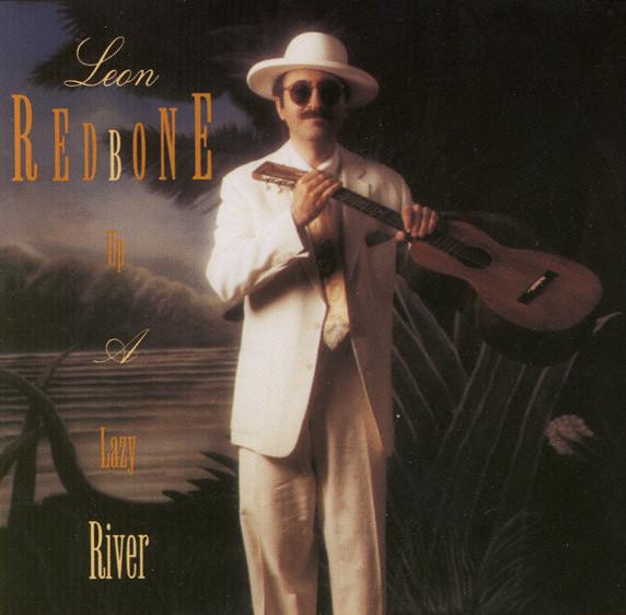 Up A Lazy River, 1992