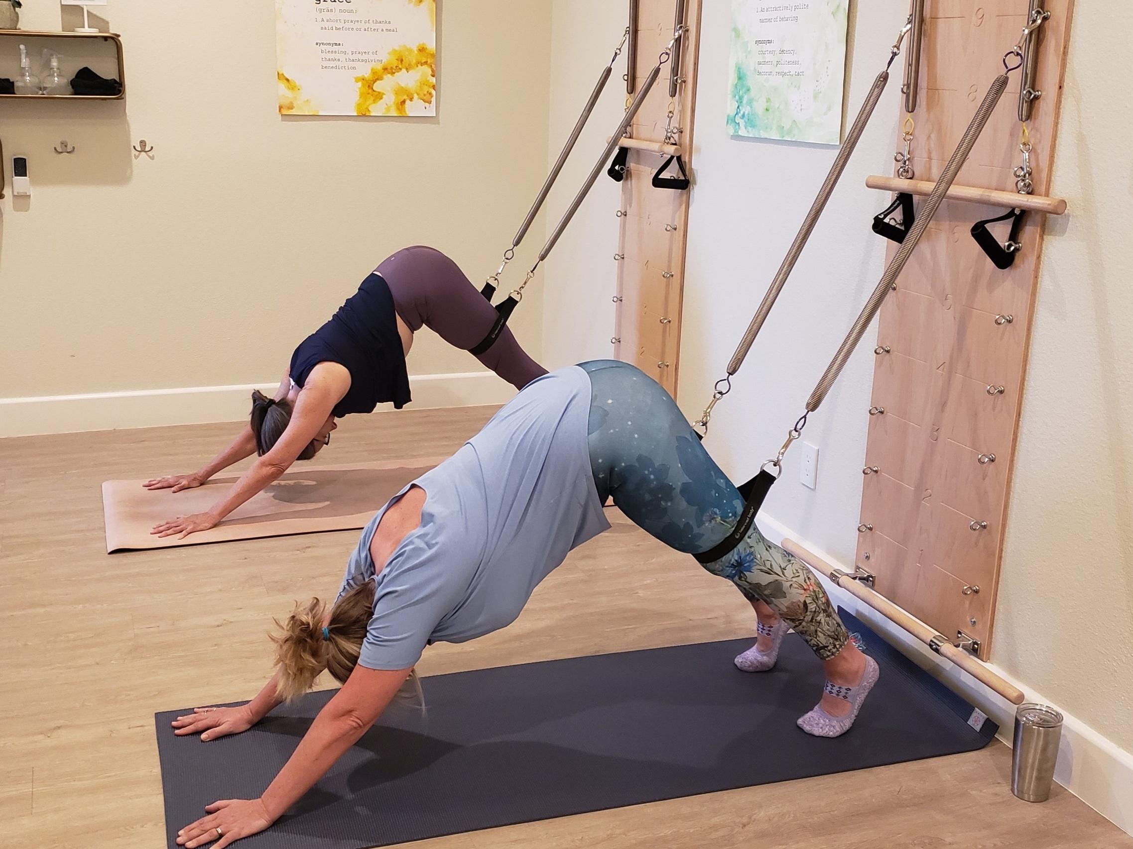 Yoga+Support.jpg