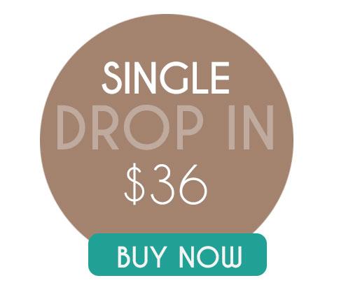 reformer_single.jpg