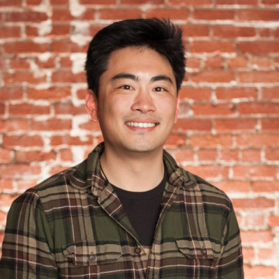 Patrick Lee - Director of Leadership DevelopmentPatrick is entering his third year with Project by Project - Los Angeles and his second year as the Director of Volunteer Management. He completed his undergrad studies at UC Berkeley and his PhD at the UCLA David Geffen School of Medicine this past year. Currently, he is a Clinical Research Coordinator for Science 37, working on helping accelerate clinical trails and make them more patient-centric. Patrick is a native of Los Angeles and enjoys seeing how fast the city has evolved (and continues to evolve) over the past several years. He is looking forward to helping develop future leaders of the Los Angeles API community during Project by Project's 20th anniversary.