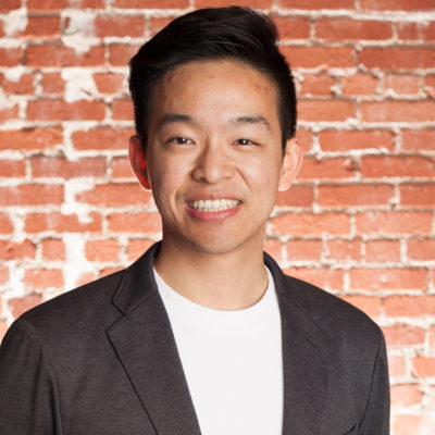 Alek Tan - National TreasurerMr. Alek Tan has volunteered with Project by Project (PbP) since 2013 and now serves as the National Treasurer on the National Steering Committee reporting to the Board. He started volunteering with PbP as a Sales Manager on the Fundraising Team and then a Fundraising Director before taking on the Finance Director role with the Los Angeles Chapter. Mr. Tan graduated from the University of California, San Diego (UCSD) with a degree in Economics focusing in business. He currently works as the CEO and Co-Founder of InnoDT Inc. in Pasadena, CA.