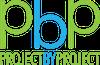 pbplogo_transparent_EMAIL.png