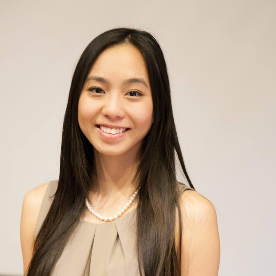 Tracy-Wu.jpg