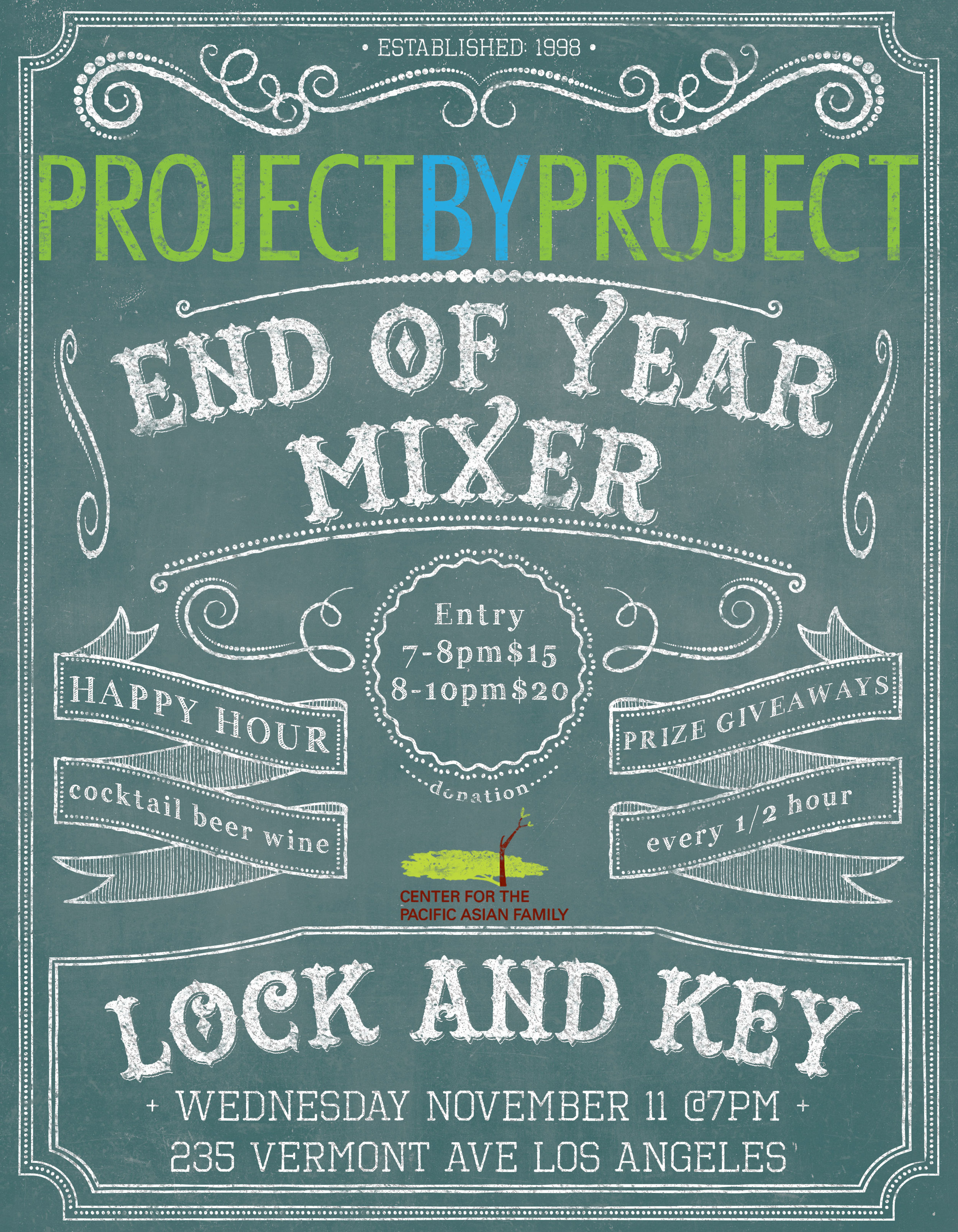 End-of-Year-Mixer-Flyer-v3.jpg