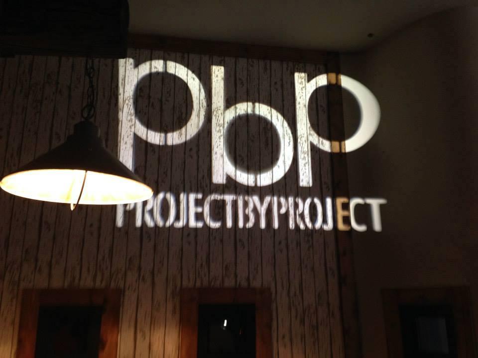 PbP-SF-Happy-Hour-Photo.jpg