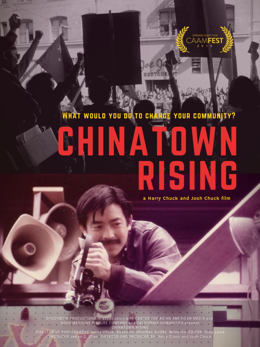 ChinatownRisingPoster3_v_Final_2.png