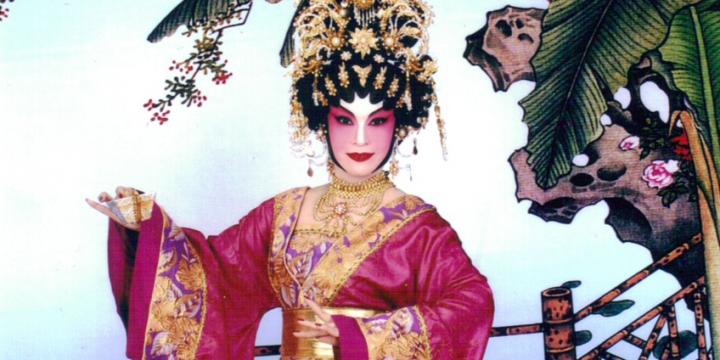 chinese_opera.png