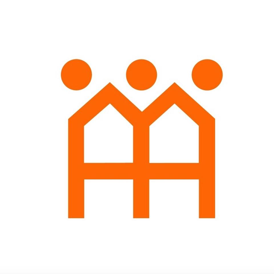 AAFE logo.png