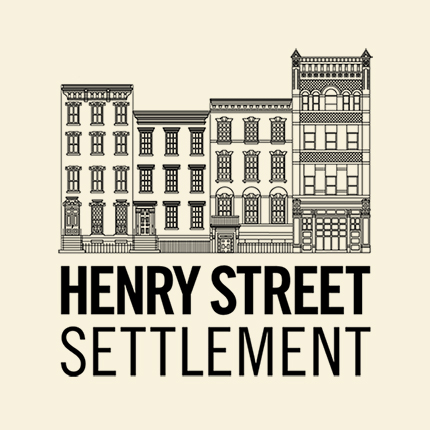 Henry Street Settlement logo.jpg