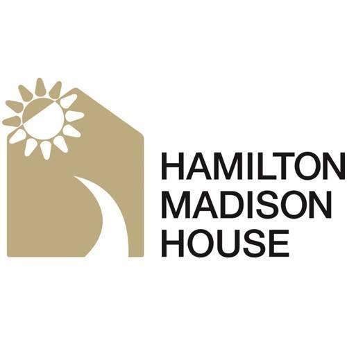 HMH logo.jpg