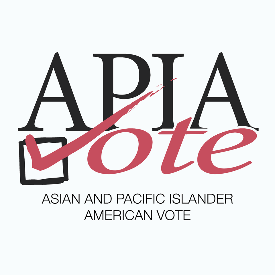 APIA vote.png