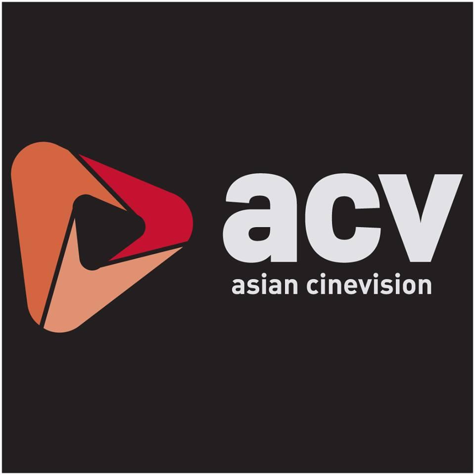 Asian Cinevision.jpg