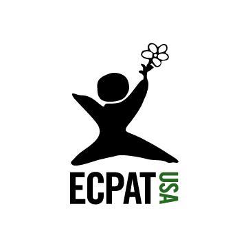 ECPAT-USA logo.jpg