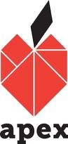 organization_logo_apex.jpg