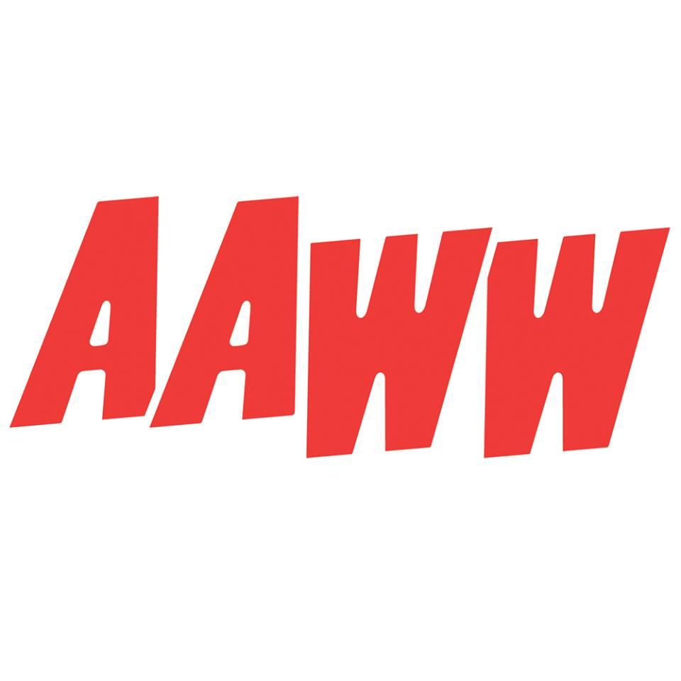 AAWW logo.jpg