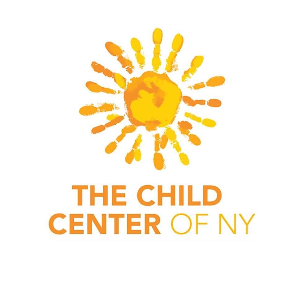 Child Center logo.jpg