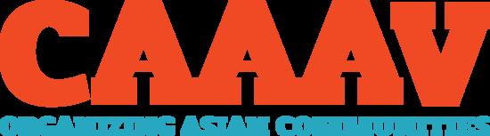 CAAAV logo.png