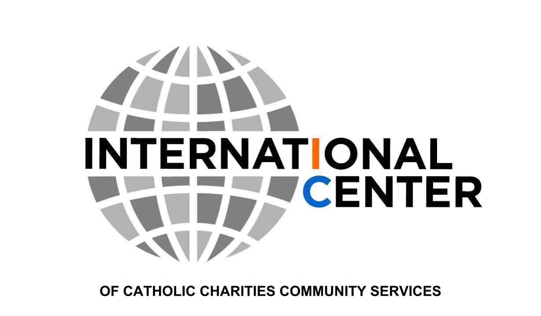 International Center logo.jpg
