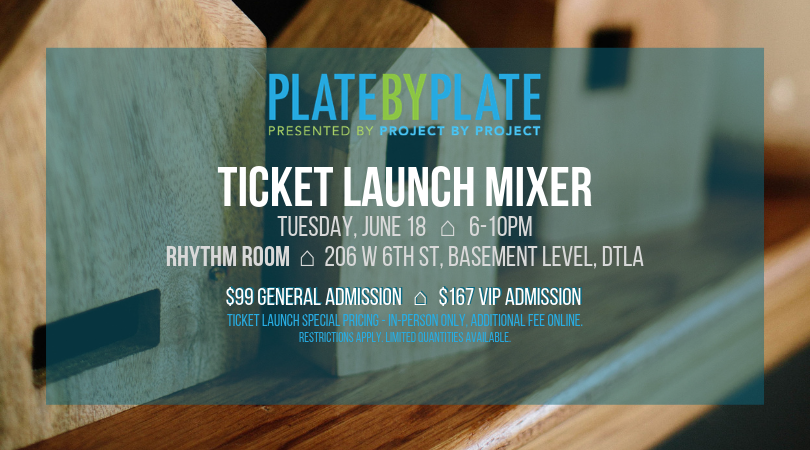 PbP-LA Plate by Plate Ticket Launch Mixer.png