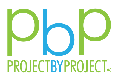 Project by Project_Logo_Registered.png