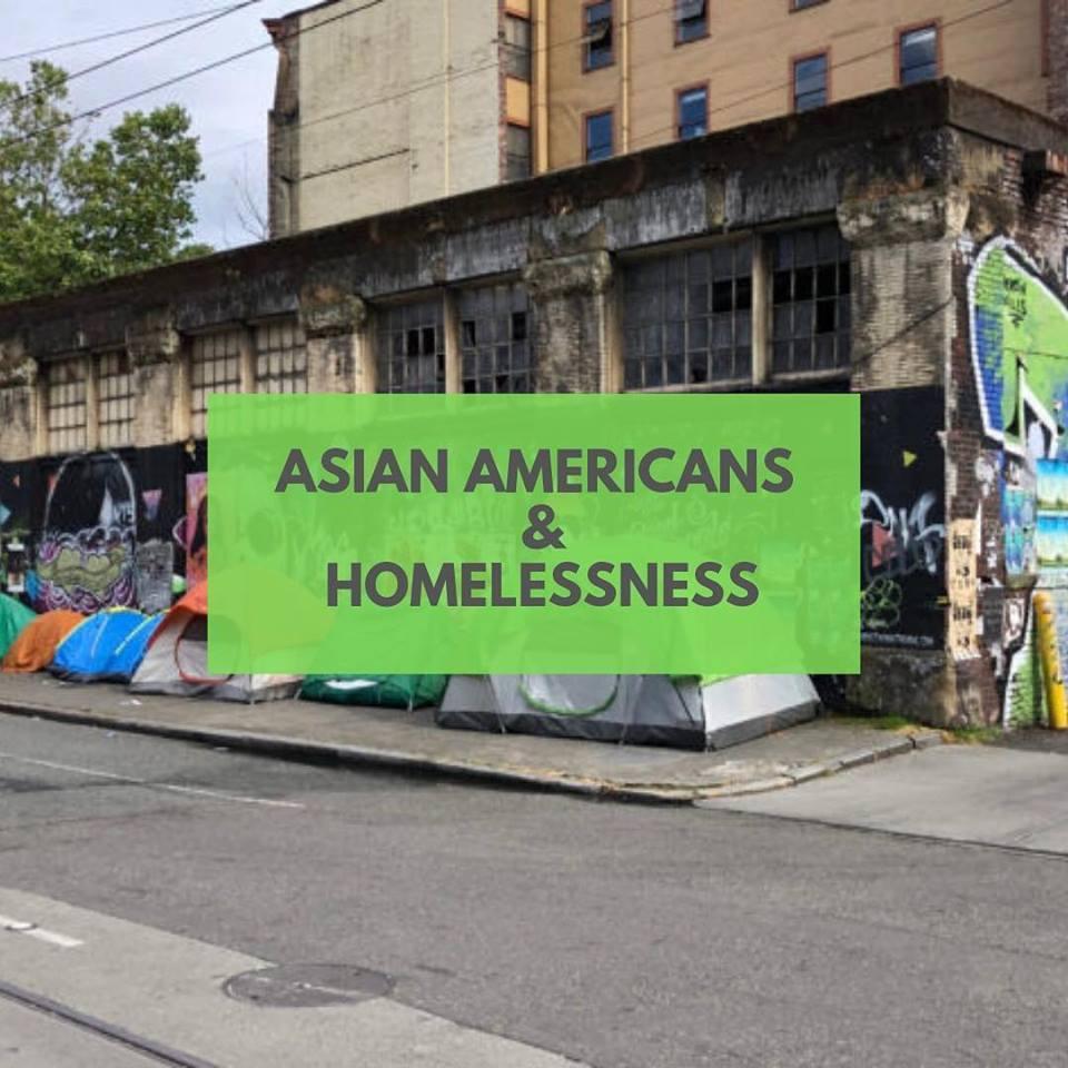 PbP 2019 AA and Homelessness image.jpg