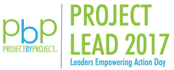 lead-logo.png