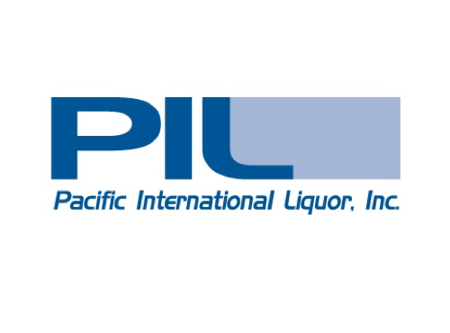 Pacific International Liquor.jpg