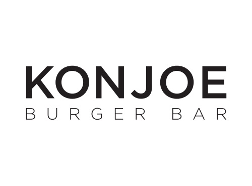 Kon Joe Burger Bar.jpg