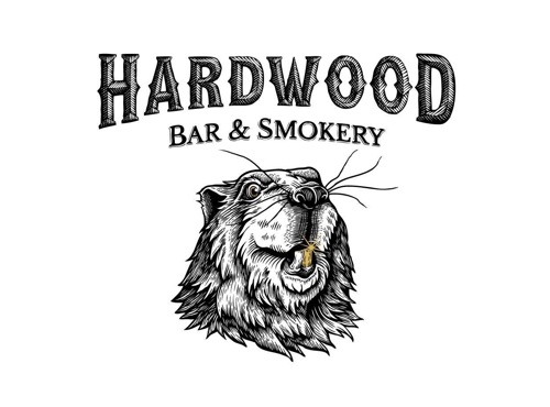 Hardwood_Bar_Smokery.jpg