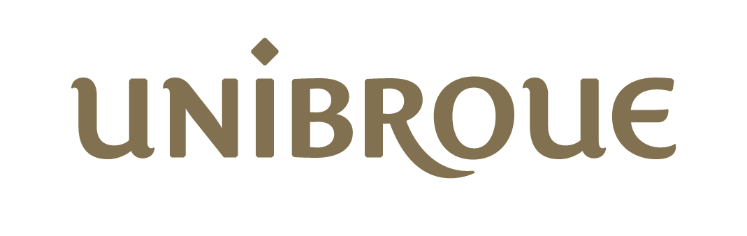 unibroue-rgb-gold.png