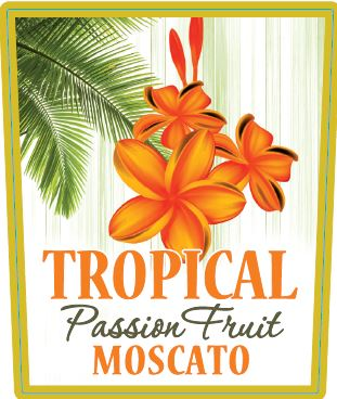 Tropical_Passion-Fruit_Moscato_Label.JPG