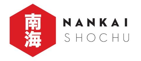NankaiShochuLogo.png