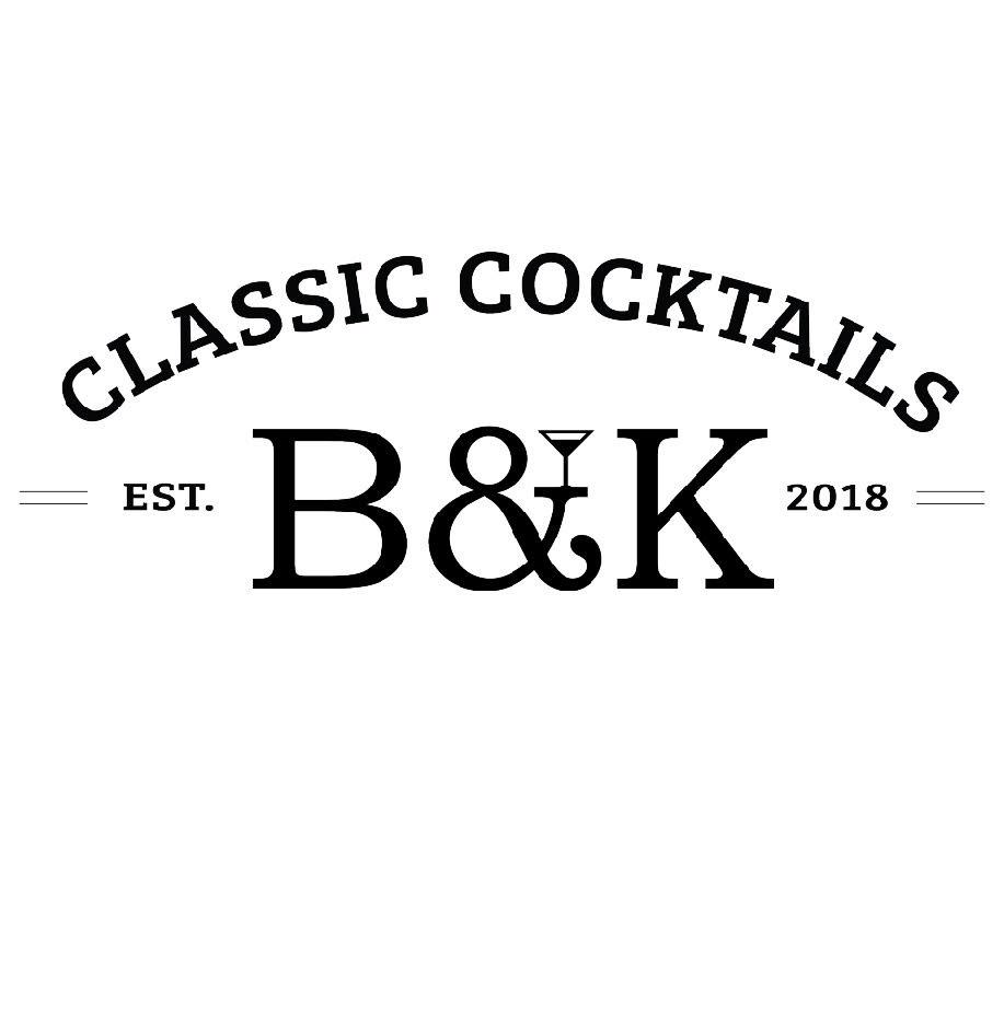 bk_cocktails.jpg