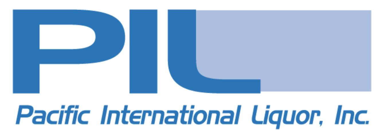 pil logo.png