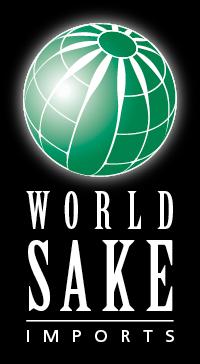 logo-workd-sake.png