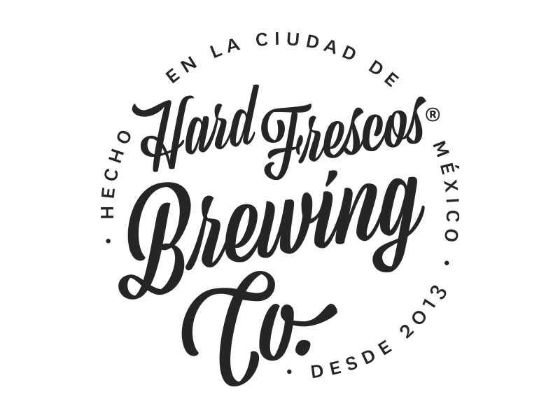 Hard-Frescos-Logo.jpg