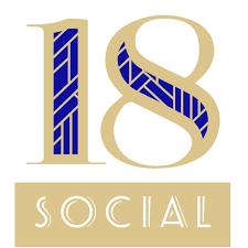 18 social.png