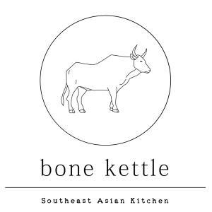 Bone-Kettle-logo-600SQ.jpg