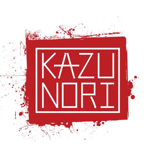 kazunori.jpg