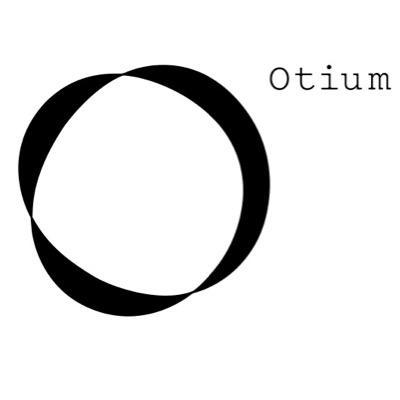otium.jpg