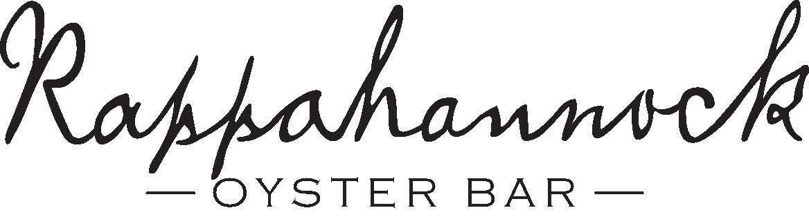 Rappahannock_Oyster_Bar_Logo_-_NEW__002_.jpg
