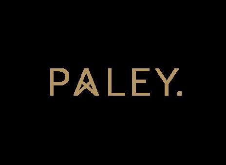 Paley_logo_tn-464x338.png