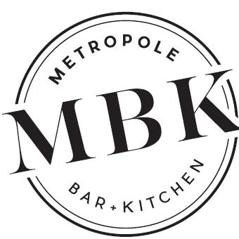 metropole logo.png