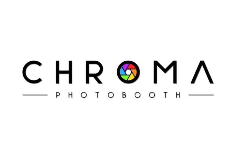 Sponsor+logos.jpg