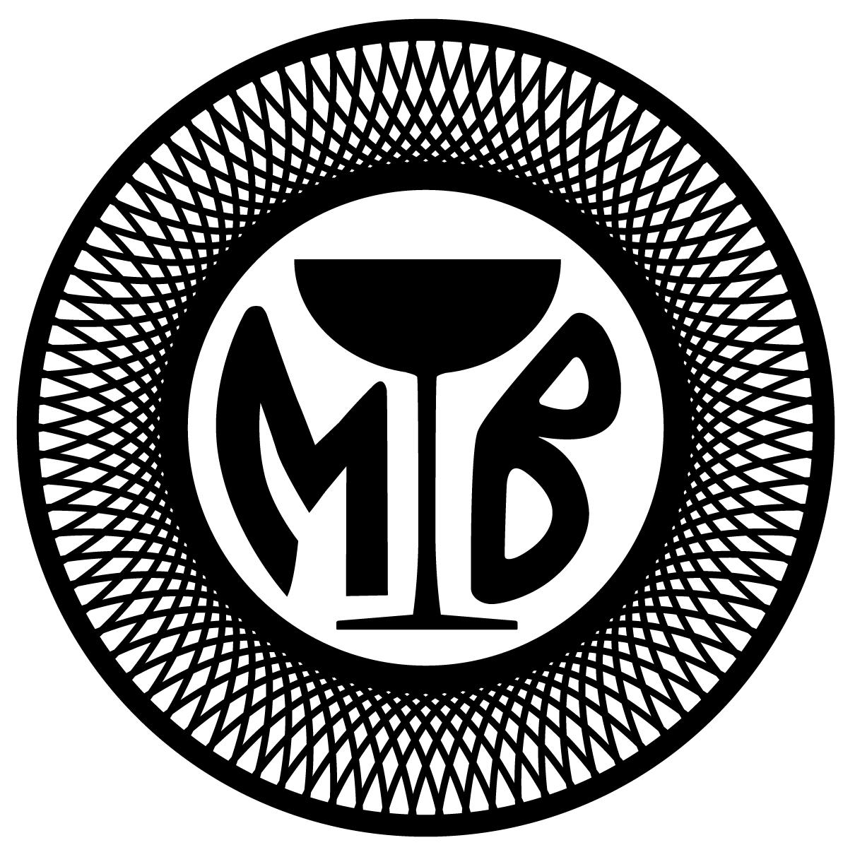 Copy of 2018 NY Bev Logo - Middle Branch.jpg